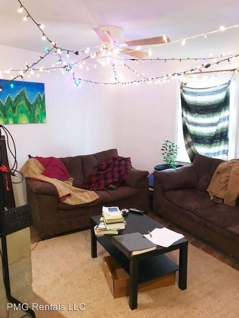 2 Bedrooms 2 Bathrooms Apartment for rent at 103 Terrell Drive in Statesboro, GA