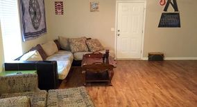 31 Southern Ct Apartment for rent in Statesboro, GA