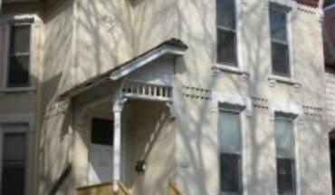 Similar Apartment at 1669 N Humboldt