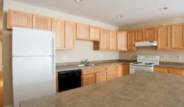 Similar Apartment at 3257 N Oakland Ave