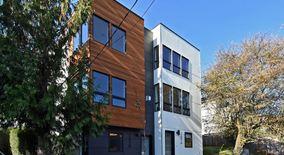 Similar Apartment at 1205 6th Ave N