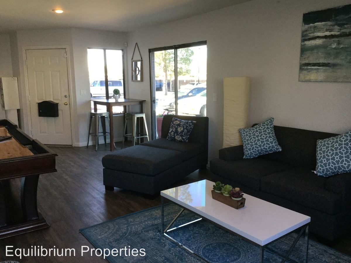 2 Bedrooms 2 Bathrooms Apartment for rent at 3985 N. Stone Ave in Tucson, AZ