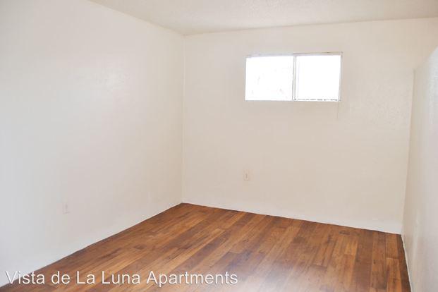 1 Bedroom 1 Bathroom Apartment for rent at 4015 E. Monte Vista Drive in Tucson, AZ