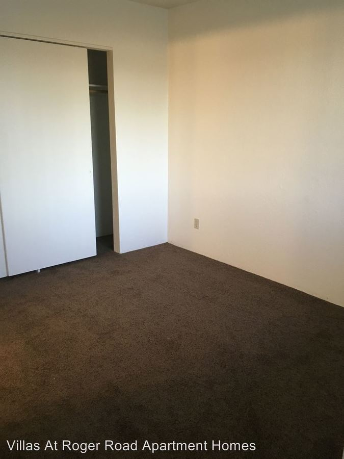 1 Bedroom 1 Bathroom Apartment for rent at 3985 N. Stone Ave in Tucson, AZ
