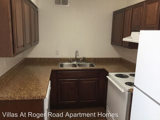 2 Bedrooms 1 Bathroom Apartment for rent at 3985 N. Stone Ave in Tucson, AZ