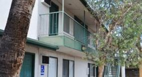 Similar Apartment at 4015 E. Monte Vista Drive