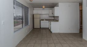 Similar Apartment at 3810 E. Monte Vista Drive