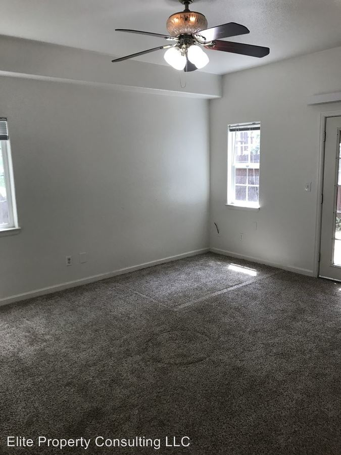 3 Bedrooms 2 Bathrooms Apartment for rent at 17250 W Colfax Ave in Golden, CO