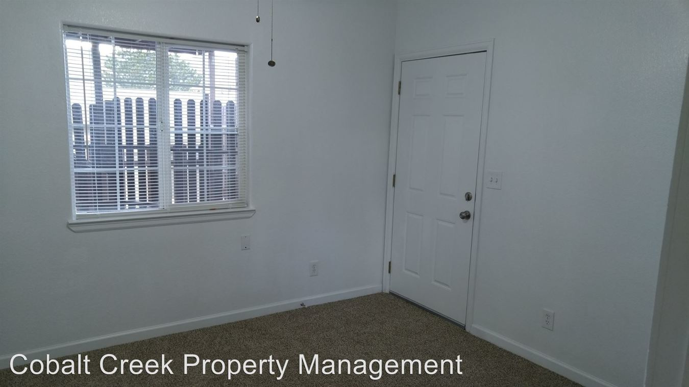 2 Bedrooms 2 Bathrooms Apartment for rent at 17250 W Colfax Ave in Golden, CO