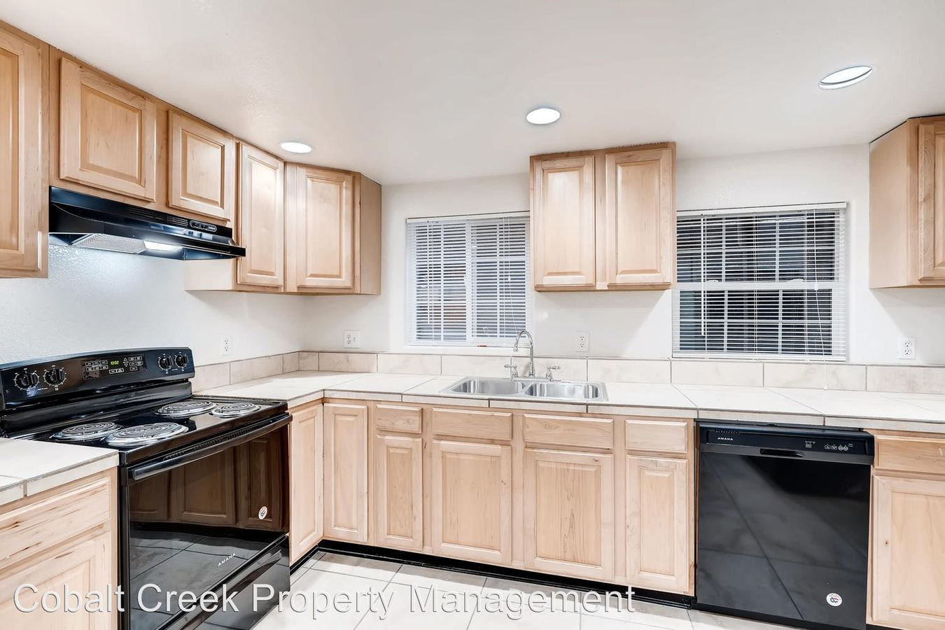 2 Bedrooms 1 Bathroom Apartment for rent at 17250 W Colfax Ave in Golden, CO