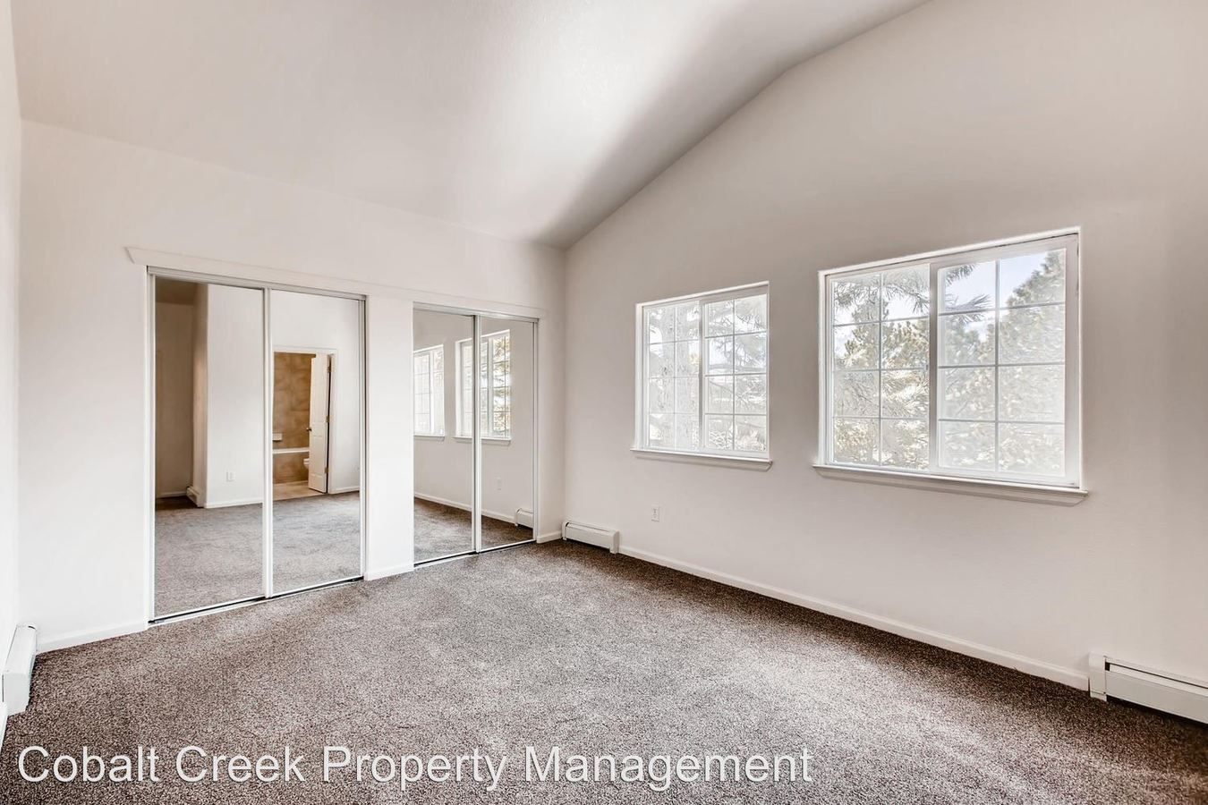 4 Bedrooms 4+ Bathrooms Apartment for rent at 17250 W Colfax Ave in Golden, CO