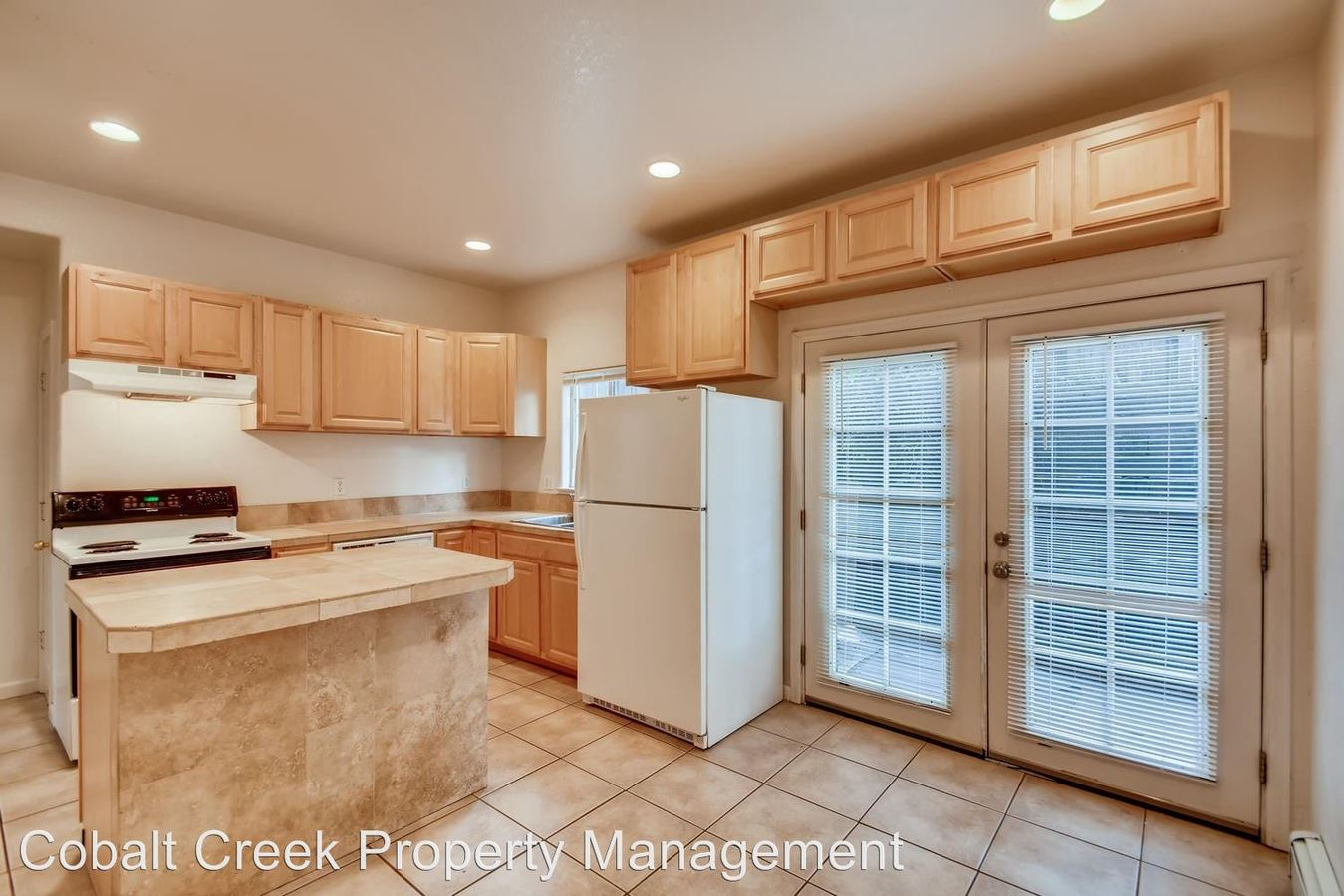 4 Bedrooms 3 Bathrooms Apartment for rent at 17250 W Colfax Ave in Golden, CO