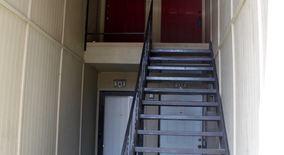 Similar Apartment at 6707 South Richmond Ave