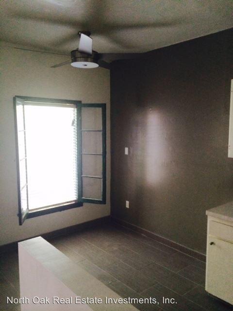 Studio 1 Bathroom Apartment for rent at 1006 S. Orange Dr. in Los Angeles, CA