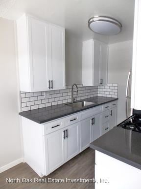1 Bedroom 1 Bathroom Apartment for rent at 343 N. Avenue 52 in Los Angeles, CA