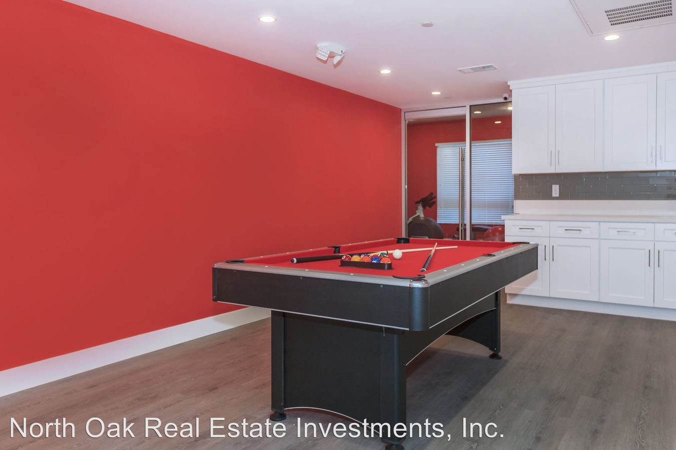 2 Bedrooms 2 Bathrooms Apartment for rent at 5514 Bonner Ave. in North Hollywood, CA