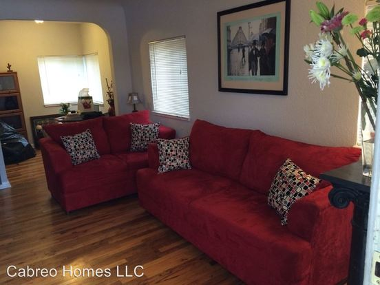 2 Bedrooms 1 Bathroom Apartment for rent at 6464 S. Quebec St. Bldg 5 in Centennial, CO