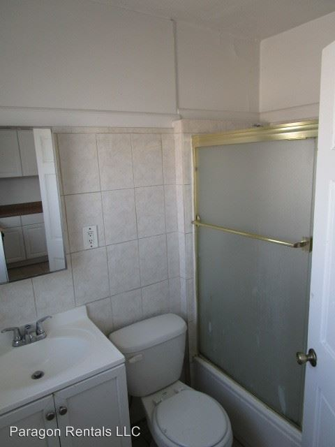 3 Bedrooms 1 Bathroom Apartment for rent at 6464 S. Quebec St. Bldg 5 #425 in Centennial, CO