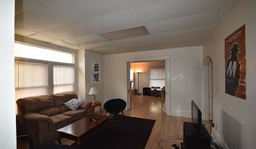 Similar Apartment at 1632 N 4th Street