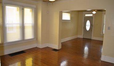 Similar Apartment at 1749 N 4th Street