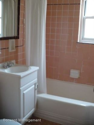 Studio 1 Bathroom Apartment for rent at 2220 Wightman Street in Pittsburgh, PA