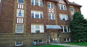 Similar Apartment at 5610 Hobart Street