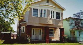 526 N Farris Ave