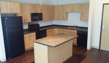 Sensational 3 Bedroom Apartments In Minneapolis Mn Abodo Download Free Architecture Designs Xaembritishbridgeorg