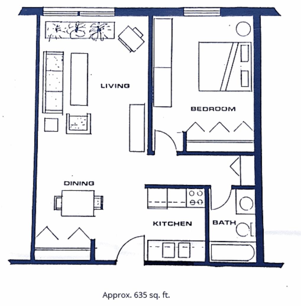 Franklin Housing Co op