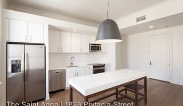 1823 Prytania St Apartment for rent in New Orleans, LA