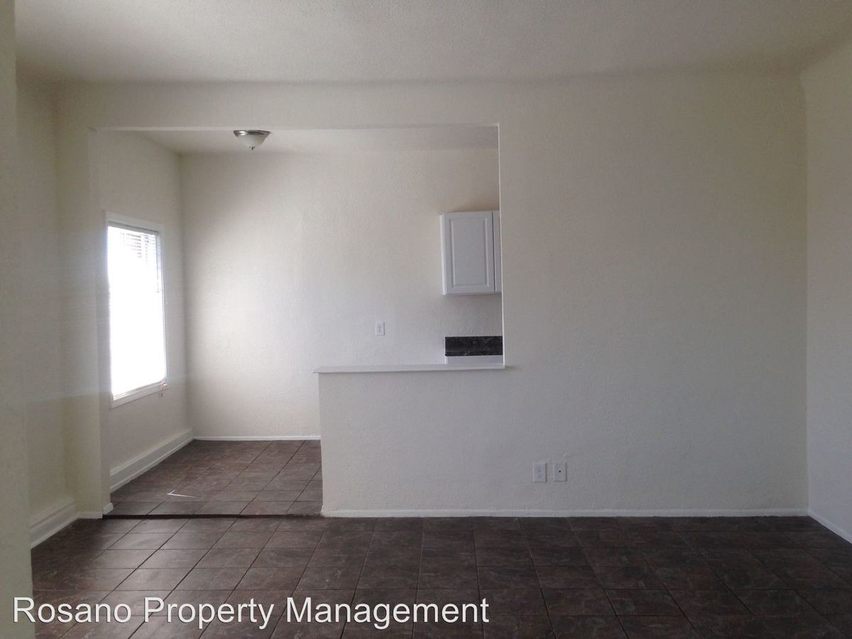 1 Bedroom 1 Bathroom Apartment for rent at 833 Fedora Street 101-406 in Los Angeles, CA