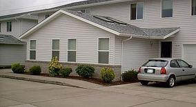 Similar Apartment at 815 845 Morse Ave