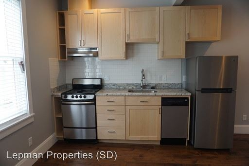 1 Bedroom 1 Bathroom Apartment for rent at Fort Miller 420 Sw 3rd Avenue in Albany, OR