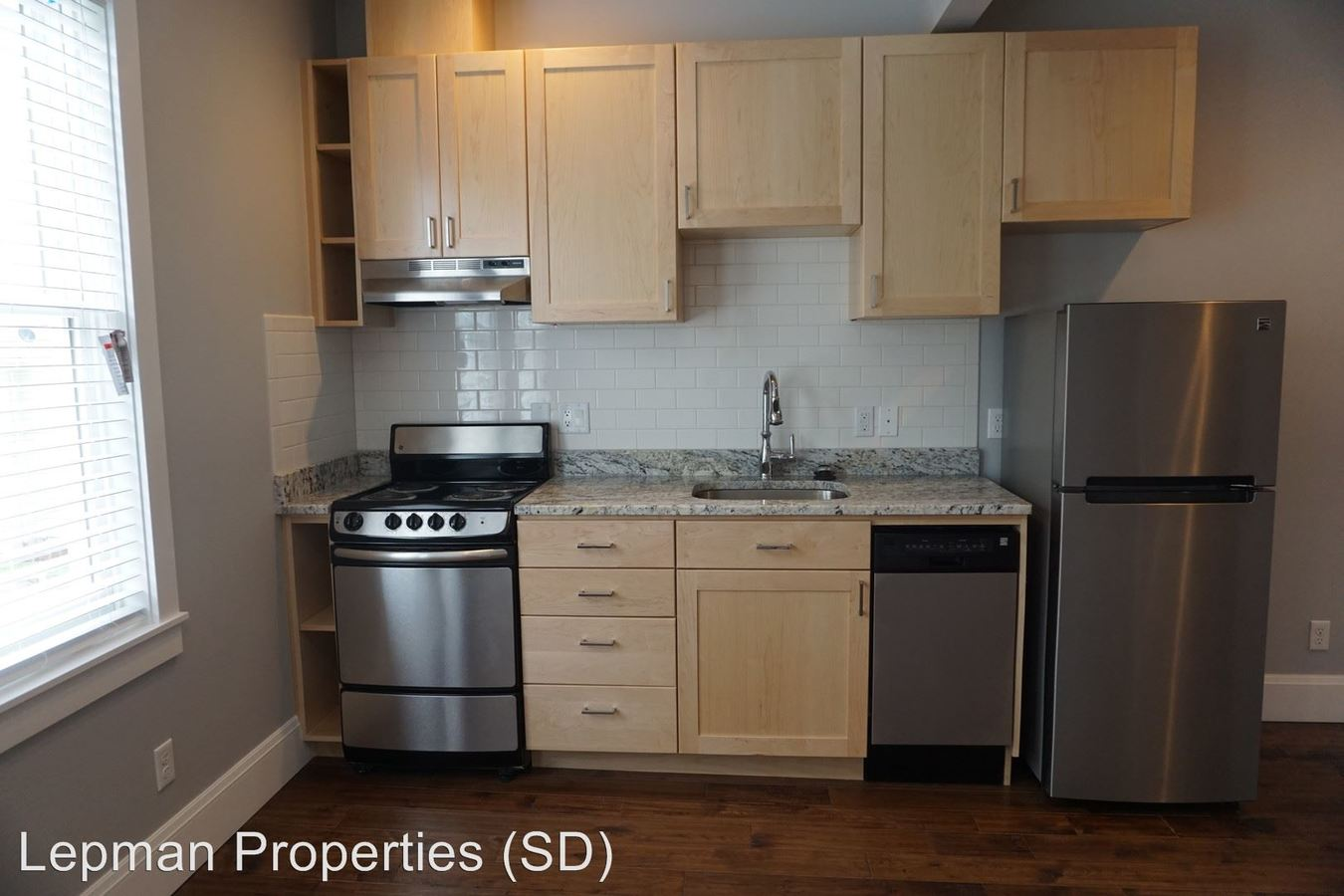 Studio 1 Bathroom Apartment for rent at Fort Miller 420 Sw 3rd Avenue in Albany, OR