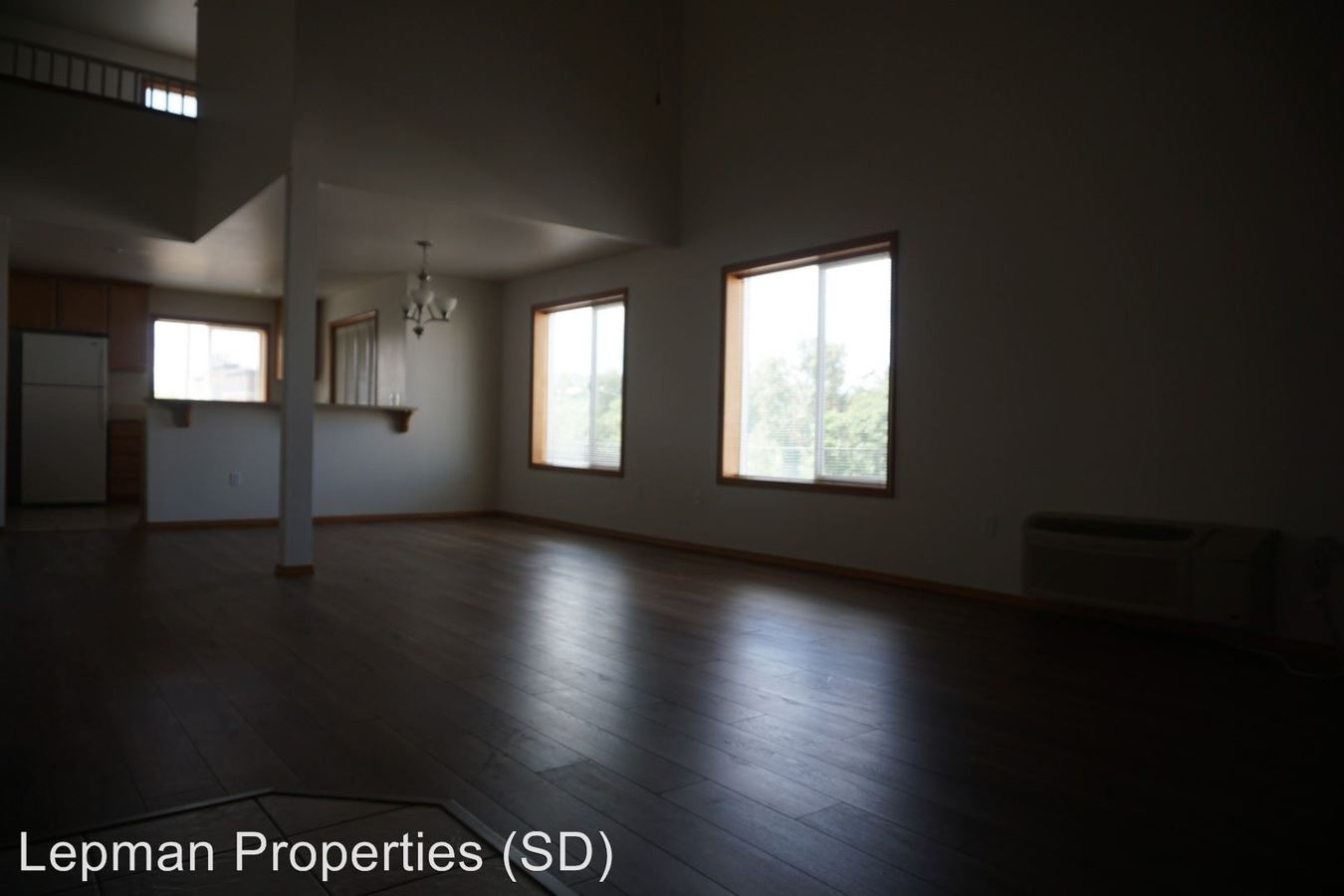 1 Bedroom 1 Bathroom Apartment for rent at Jefferson Lofts 125 Ne Jefferson St. in Albany, OR