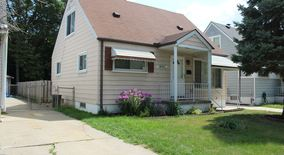 Similar Apartment at 18442 Sumner