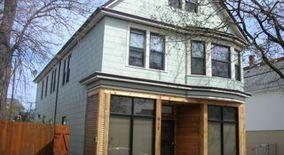 Similar Apartment at 912 E. Wright St.