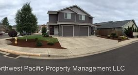 618 & 620 Broad Street Apartment for rent in Monmouth, OR