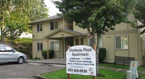 Stoneway Plaza Apartments 228 Stoneway Drive Nw