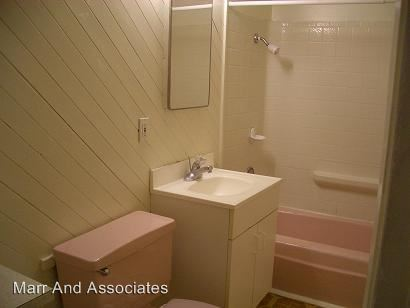 1 Bedroom 1 Bathroom Apartment for rent at 1115 Virginia Ln in Concord, CA