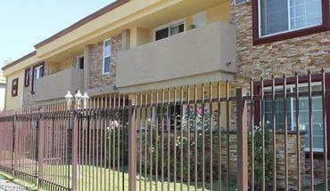 Similar Apartment at 8542 Columbus Ave