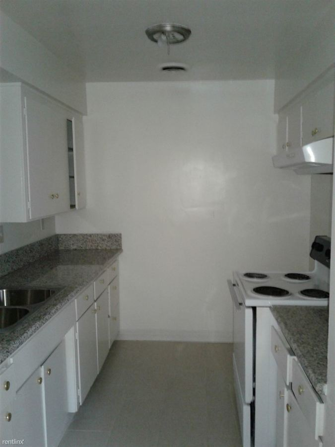 1 Bedroom 1 Bathroom Apartment for rent at The Bahamas Apartments in Covina, CA