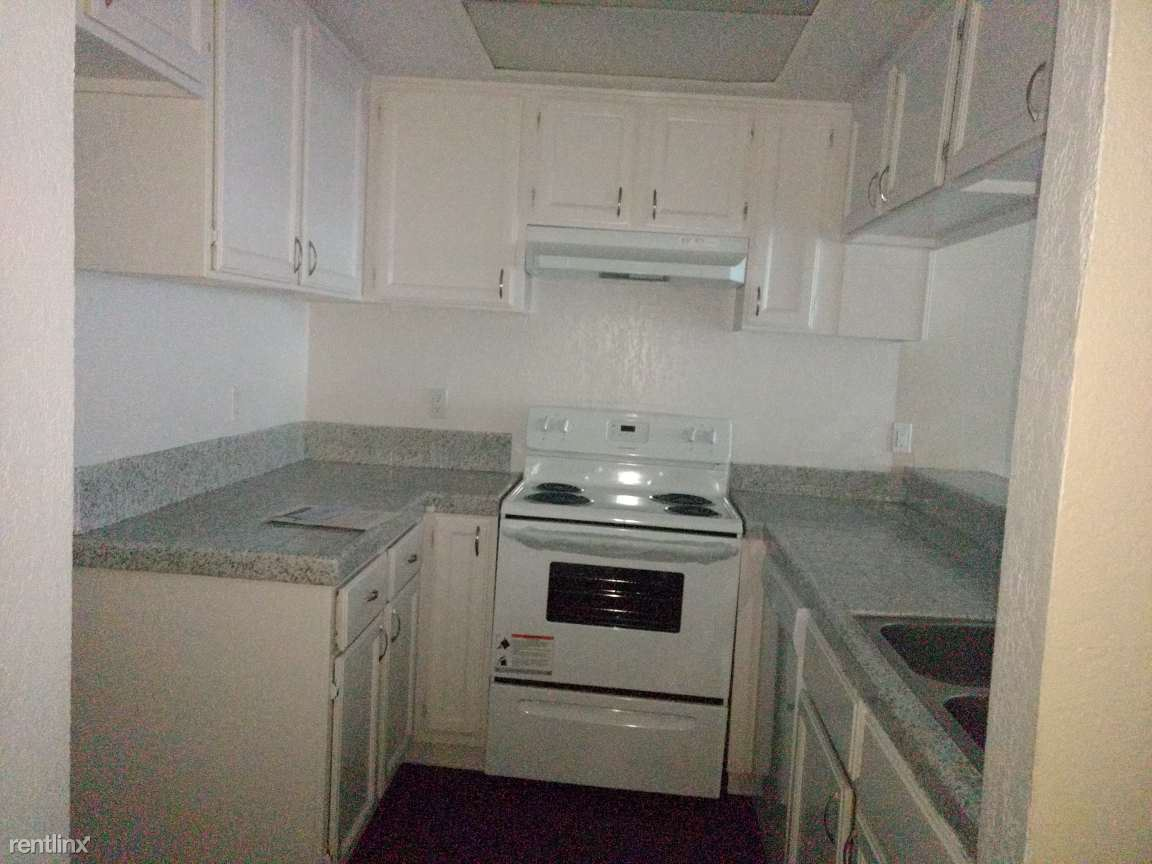 1 Bedroom 1 Bathroom Apartment for rent at Village Grove in Panorama City, CA