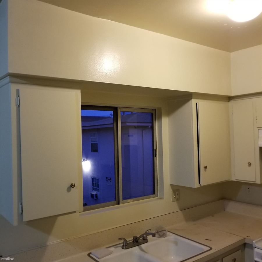 2 Bedrooms 1 Bathroom Apartment for rent at 225 Palmetto Dr in Alhambra, CA
