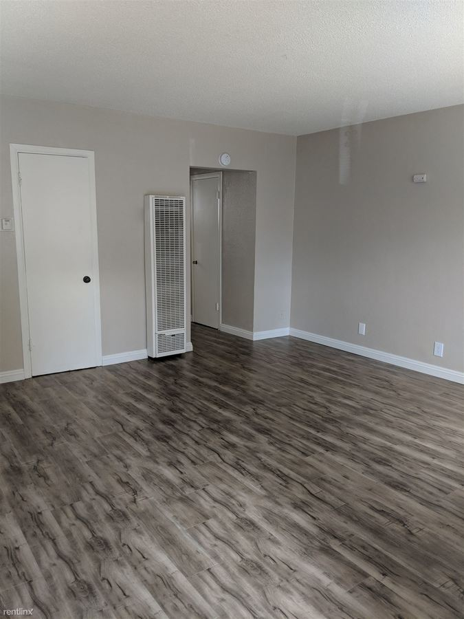 2 Bedrooms 1 Bathroom Apartment for rent at 1015 W Garvey Ave N in West Covina, CA