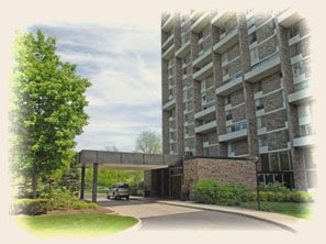 Summit Chase Condominiums Apartments Grandview Heights Oh