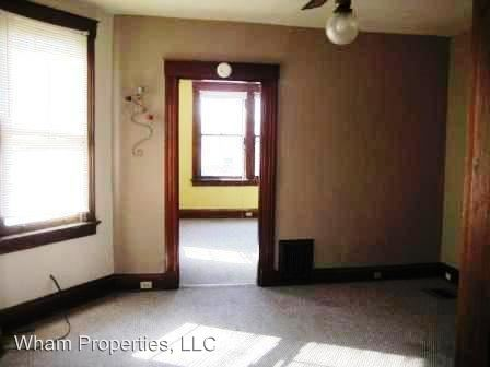 2 Bedrooms 1 Bathroom Apartment for rent at 2454-56 W. Mcmicken in Cincinnati, OH