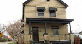 Similar Apartment at 3748 Beechmont Ct.