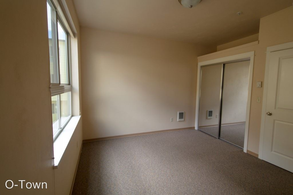 4 Bedrooms 2 Bathrooms Apartment for rent at 1777 Patterson St. 1-33 in Eugene, OR