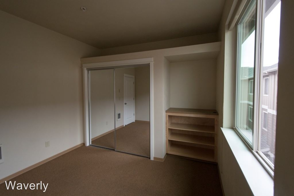 3 Bedrooms 2 Bathrooms Apartment for rent at 648 E. 17th 1-20 in Eugene, OR